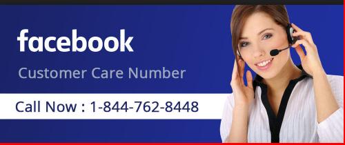 Facebook Headquarters Phone Number