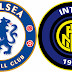 Chelsea vs Inter Milan:International Champions Cup TV channel, live streaming online, start time