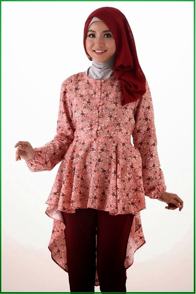 baju batik baju batik wanita baju batik kerja baju batik couple baju batik modern baju batik muslim baju batik pria baju batik kantor baju batik online baju batik murah baju batik anak baju batik keluarga baju batik 2015 baju batik sarimbit baju batik gamis baju batik pesta baju batik solo baju batik kombinasi baju batik pekalongan baju batik pramugari baju batik atasan baju batik anak muda baju batik anak laki baju batik atasan lengan panjang baju batik anak laki-laki baju batik anak murah baju batik anak muslim baju batik anak unik baju batik atasan wanita modern baju batik atas bawah baju batik artis baju batik atas bawah wanita baju batik anak modern baju batik anak kecil baju batik atasan modern baju batik atasan wanita baju batik annisa pohan baju batik anak muda pria baju batik artis wanita baju batik bali baju batik big size baju batik bayi baju batik bola baju batik blazer baju batik bagus baju batik baru baju batik buat kerja baju batik bank baju batik berpasangan baju batik blezer baju batik berkualitas baju batik bandung baju batik banyuwangi baju batik buat orang gemuk baju batik bola terbaru baju batik butik baju batik batak baju batik blaser baju batik brokat baju batik couple murah baju batik cowo baju batik cantik baju batik couple toko bagus baju batik cuple baju batik capel baju batik couple 2015 baju batik couple keluarga murah baju batik couple modern murah baju batik cirebon baju batik cwok baju batik casual baju batik combinasi baju batik couple untuk anak muda baju batik couple muslim murah baju batik couple tanah abang baju batik casual anak baju batik couple online murah baju batik cwek baju batik dress baju batik danar hadi baju batik dian pelangi baju batik dewasa baju batik dinas baju batik distro baju batik dres pendek baju batik di tanah abang baju batik dress couple baju batik dan rok baju batik dress lengan panjang baju batik daster baju batik dinas wanita baju batik drees baju batik dinasti baju batik di malang baju batik dengan cel