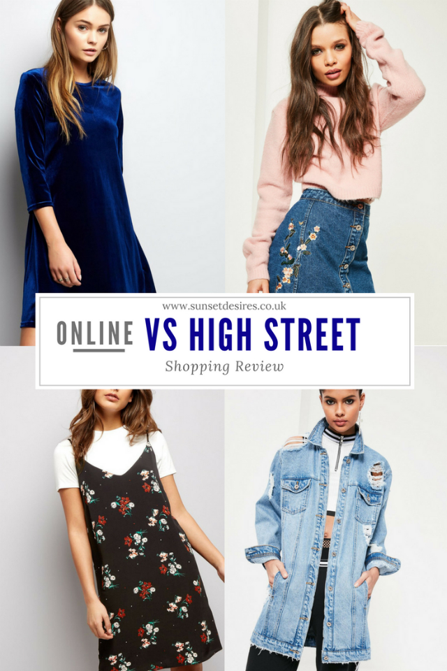 online-vs-high-street-shopping-review-sunsetdesires