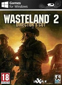 wasteland-2-directors-cut-pc-cover-www.ovagames.com