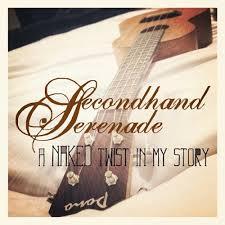 Lagu album my a download story secondhand in serenade twist