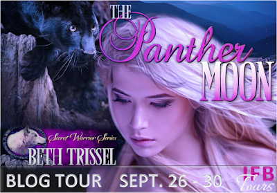 http://www.itchingforbooks.com/2016/09/blog-tour-giveawaythe-panther-moon-by.html