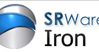 تحميل متصفح SRWare Iron