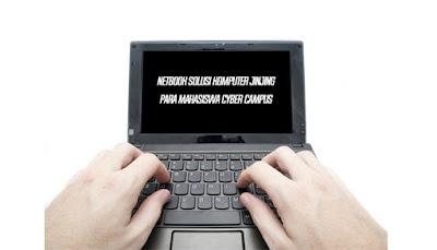 www.helloflen.com