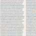 আয় করুন Unlimited বিটকরেন শুধু মাএ Internet Browser অন রেখে কোন প্রকার ইন্টারনেট Connection ছাড়া