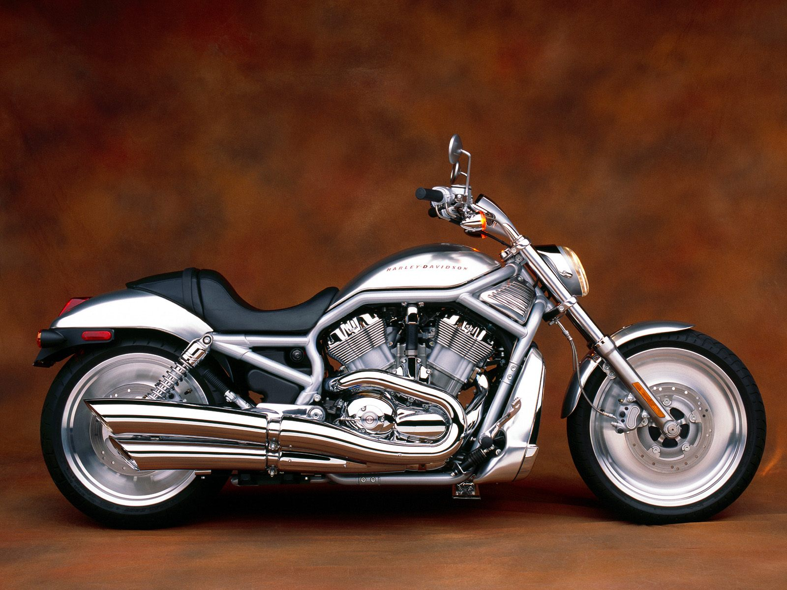 Harley Davidson Video Rb20det Maf Wiring Diagram Auto Review La