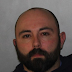 Bradford, PA man charged with DWI in city of Olean