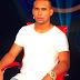 Preguntas a Jerson Reyes en el Valor de la Verdad