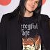 Travis Bacon age, band, wiki, biography