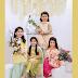 M.Kids Spring Summer 2018 Catalogue