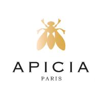 http://www.apicia.fr/