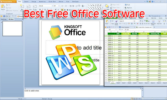 KS Office Free 2014 | Kingsoft Office Free 2014 (9 1 0 4759