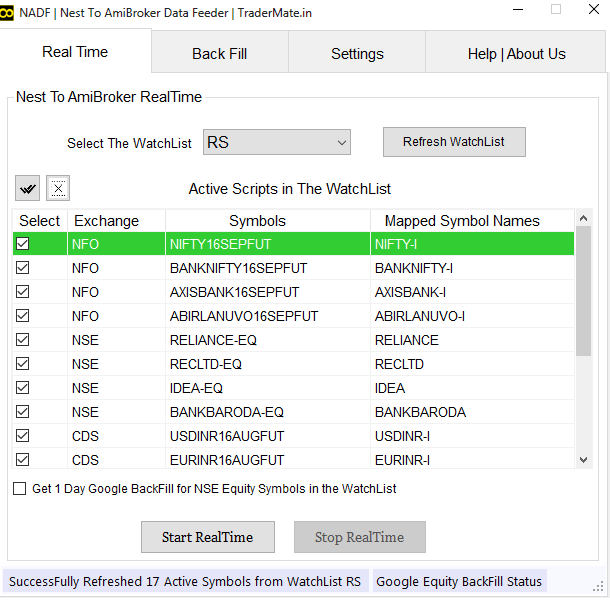 Download Soal Psikotes Filetype Pdf Testedich