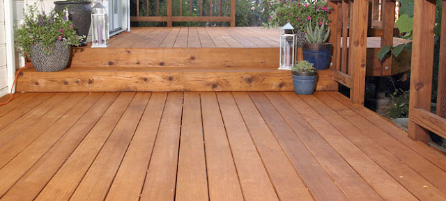 Health of your wood pros cons of types of wood stains for Wood stain pros and cons