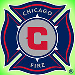 Chicago Fire www.nhandinhbongdaso.net