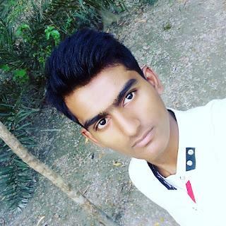 Emon Sarkar
