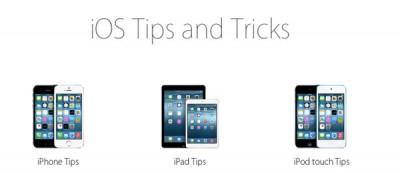 Apple Rilis iOS 8 Versi Beta 4, Hadirkan Fitur Tips