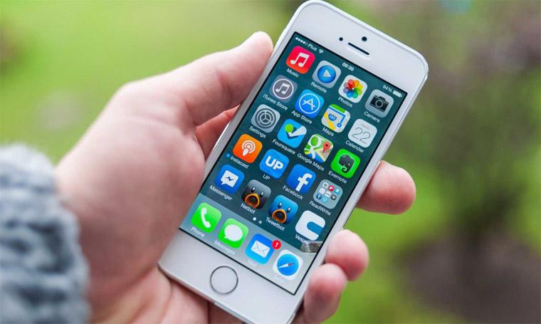 5 Situs Download Aplikasi Berbayar Jadi Gratis di iPhone