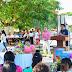 El Alcalde de Umán promueve programas hacia el cuidado de las mujeres