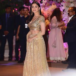 ALia Bhatt 2 Bollywood Special Exclusive 028