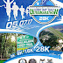 Explore a Summer Adventure in Subic via the Subic Bay Half Ultramarathon 2017