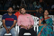 Jayammu Nischayammu Ra Success meet Ra-thumbnail-4