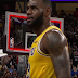 LeBron James: Best moments from 2018 NBA Preseason (Video)