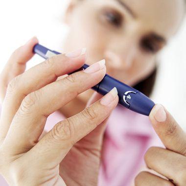 testarea glicemiei