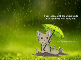 download rainy day quotes