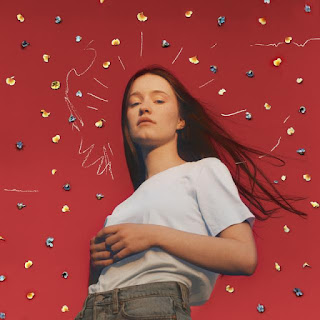 Sigrid - Sight Of You