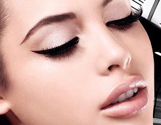 Как сделать вечерний макияж в домашних условиях для зеленых глаз 173