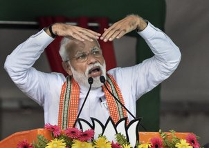 opposition-is-scared-says-modi