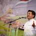 Taujih Presiden PKS Mohamad Sohibul Iman: Menjadi Pemimpin Bukan Pemimpi