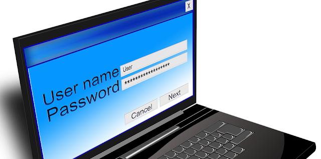 सुरक्षित पासवर्ड