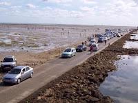 10 Jalan Paling Mengerikan Yang Ada Di Dunia (Indonesia Ada Di Dalamnya)