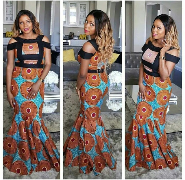 plain and pattern ankara skirt and blouse styles,plain and pattern ankara dresses,plain material styles,plain and pattern styles for ladies,plain and pattern ankara long gowns,plain and pattern styles for guys,plain and pattern material,plain and pattern designs,ankara skirt and blouse style for wedding,latest ankara skirt and blouse styles 2017,native skirt and blouse styles,latest skirt and blouse designs,latest plain and pattern styles for guys,plain and pattern styles in nigeria,plain material styles for couples,plain and pattern material style,plain material gown styles,plain daviva gown styles,plain daviva styles for ladies,trendy daviva styles,plain and pattern daviva styles,ankara plain and patterned skirt and blouse,