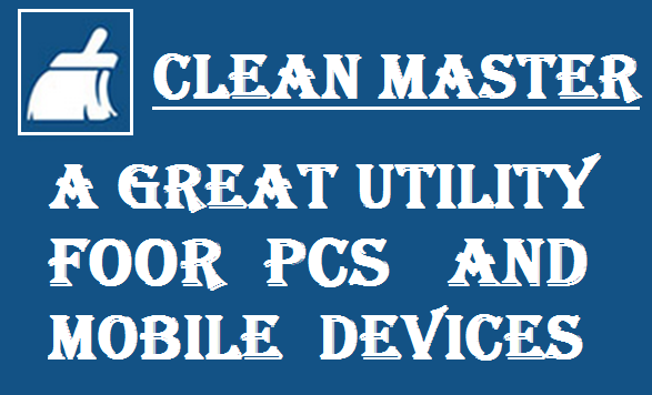http://www.wikigreen.in/2014/12/clean-master-phone-booster-antivirus.html