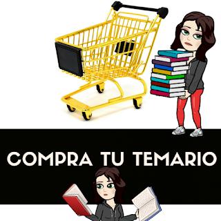 venta-online-de-temarios-oposiciones