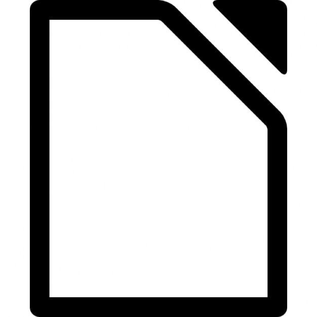 Instal Libreoffice 6 2 2 On Ubuntu / LinuxMint / CentOS / Fedora