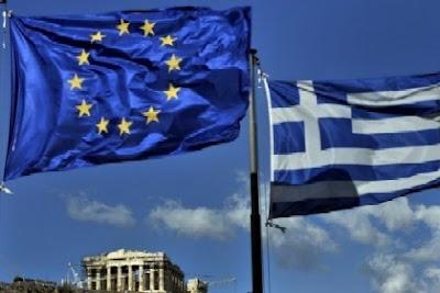 ازمة اليونان