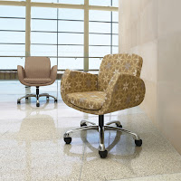 Global Kate Chairs