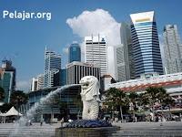 Mau tau info tentang kuliah di singapore?