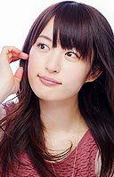 Komatsu Mikako