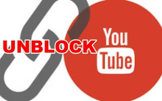 Free Proxy Site For Youtube Video List 2019