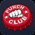 لعبة Punch club إنخفض سعرها ل99 سنت فقط