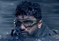 Uri - The Surgical Strike Movie Picture 2
