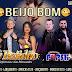 BANDA NEW BATIDÃO E BANDA MEGA POP SHOW - BEIJO BOM