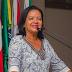 Vereadora Silma participa de inauguração de Programa de Mutirão de Especialidades Médicas