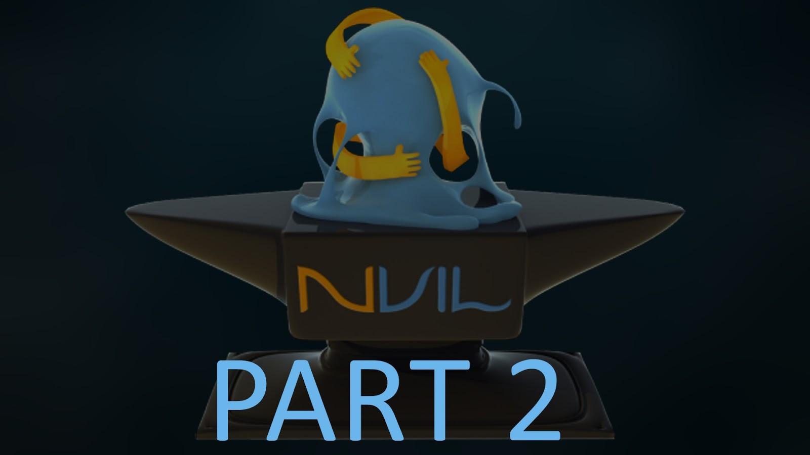 NVIL_pp2.jpg